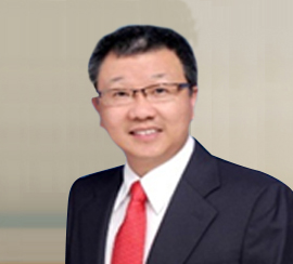 Michael Goh – Chairman, Managing Partner