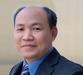 Pengchun Pech – Director