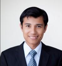 Chanthan Seng – Audit Partner, Head of Audit
