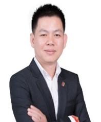 Sokleng Meng, Partner
