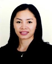 Viren Hak - Managing Partner